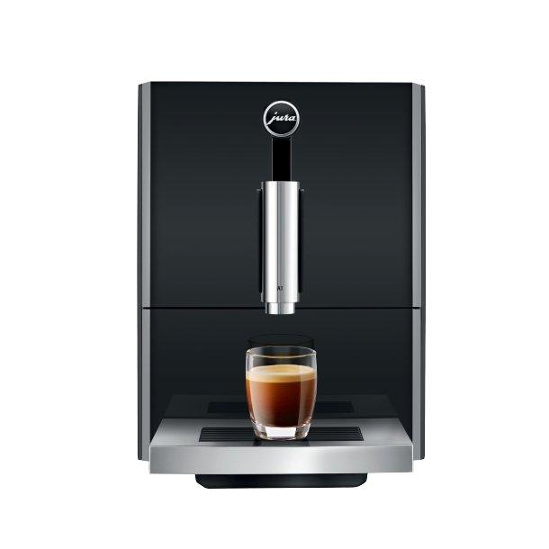 Jura A1 Espressomaskine