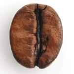 Stort udvalg af kaffe