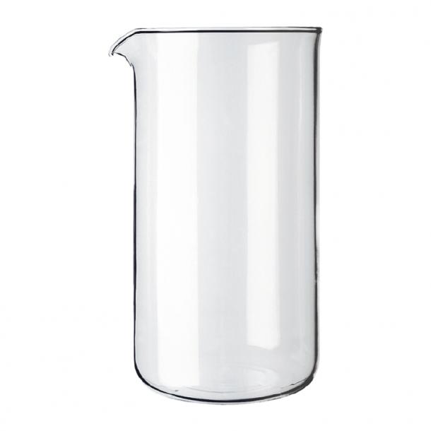 Bodum Chambord Løst Glas til Stempelkande