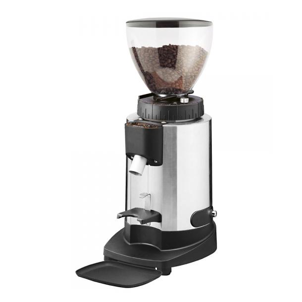 Ceado E6P kaffekværn