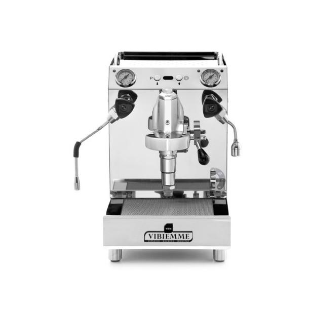 Vibiemme Domobar Super 2B PID – Dual boiler espressomaskine