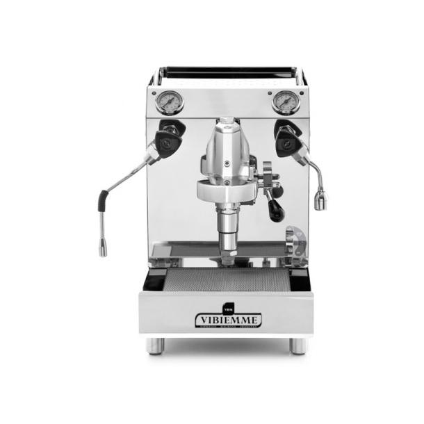 Vibiemme Domobar Super HX espressomaskine