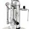 Elektra S1C espressomaskine