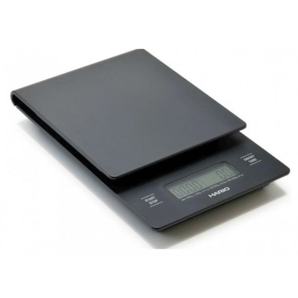 Hario V60 Drip scale vægt