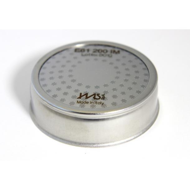 IMS præcisionsfilter til E-61 - kit