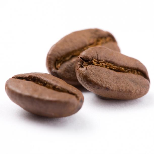 Abonnement 3x1000g kaffe hver måned