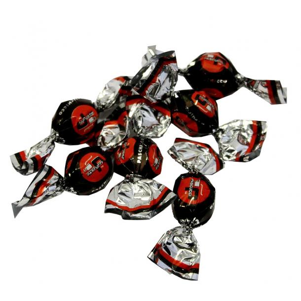 Pascucci chokolade kaffebønner