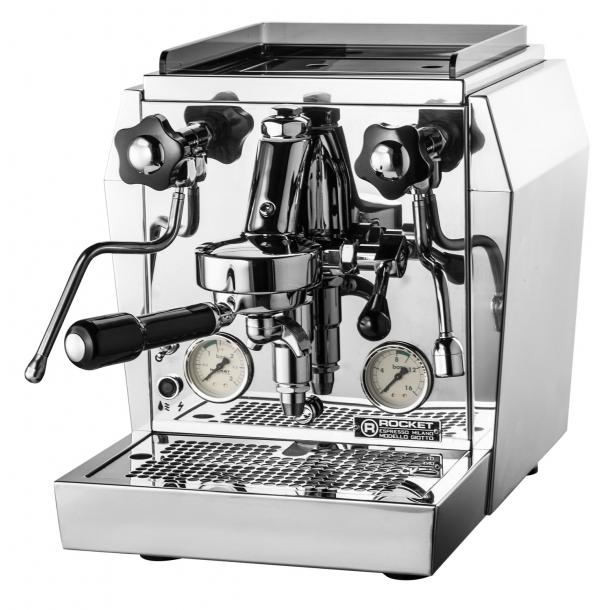 Rocket PID V3 Espressomaskine