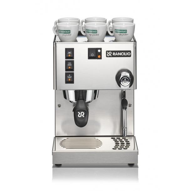 Rancilio Silvia E espressomaskine