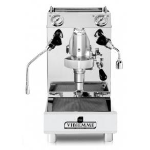 bedste espressomaskine til hjemmebrug swingerklub aarhus