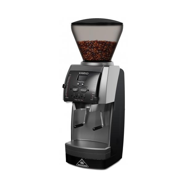 Mahlkönig Vario kaffekværn