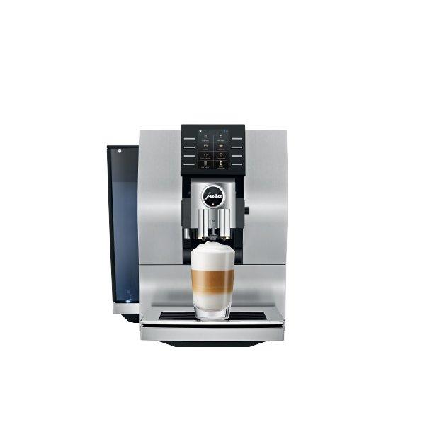 Jura Z6 Espressomaskine