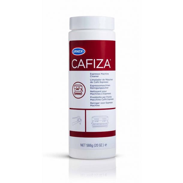 Urnex Cafiza rensepulver