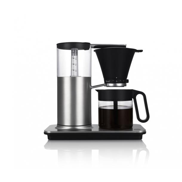 Wilfa Classic Kaffemaskine
