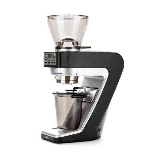 Baratza Sette 270W Kaffekværn inkl. 1 kg Espresso Golden Sack - Tilbud