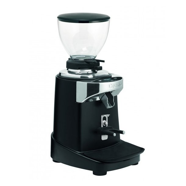 Ceado E37J Sort kaffekværn
