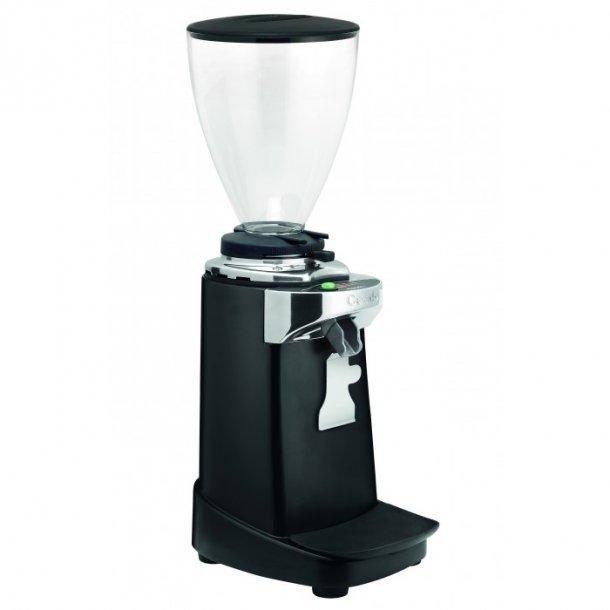 Ceado E8D Sort kaffekværn