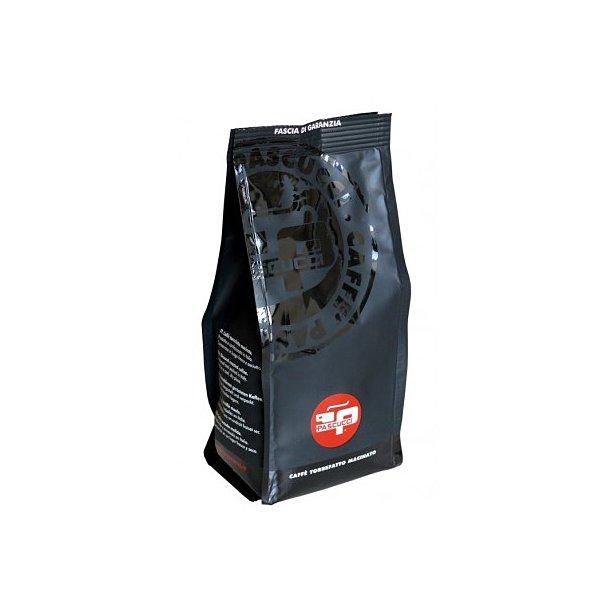 Pascucci Filterkaffe 250g
