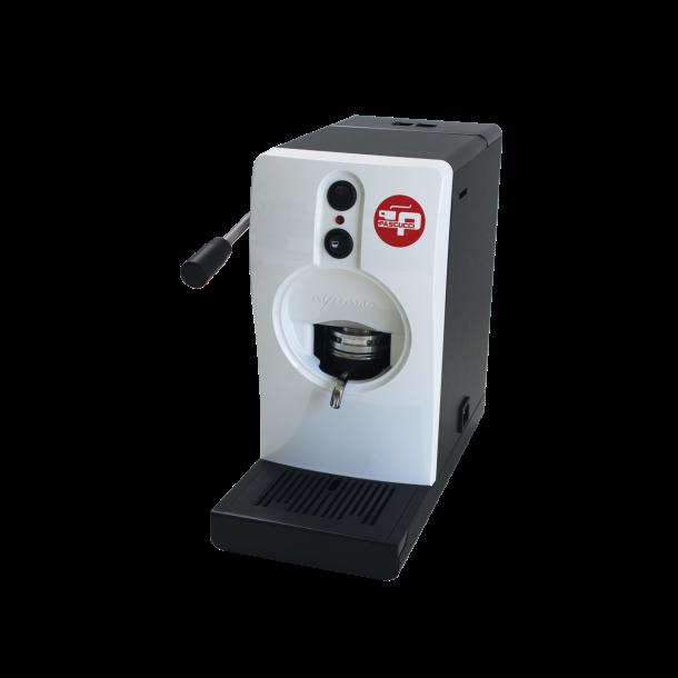 Espressomaskine til ESE puder