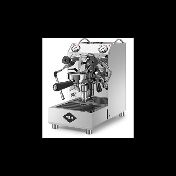 Vibiemme Domobar junior Dual boiler espressomaskine
